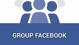 dich vu booking dang bai group