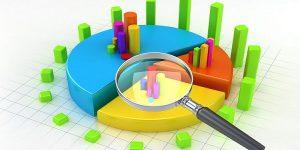 Phân tích báo cáo thị trường Spa Việt Nam 2020